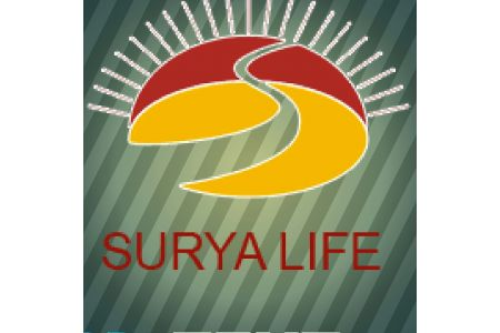 Surya Life Earned A Profit Of Rs. 100 Million