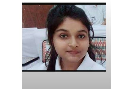 A 19-Year-Old Girl Is Being Made The Chief Minister Of The Indian State Of Uttarakhand