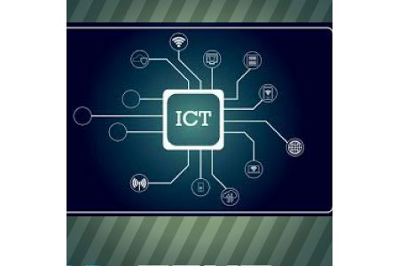 More Than 2 Billion Foreign Investment In Information Technology