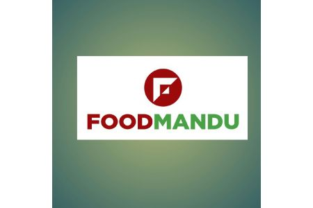 Foodmandu's Online Food Fest: Service Expansion In Pokhara Along With Kathmandu, Discounts On Dishes And Entertainment