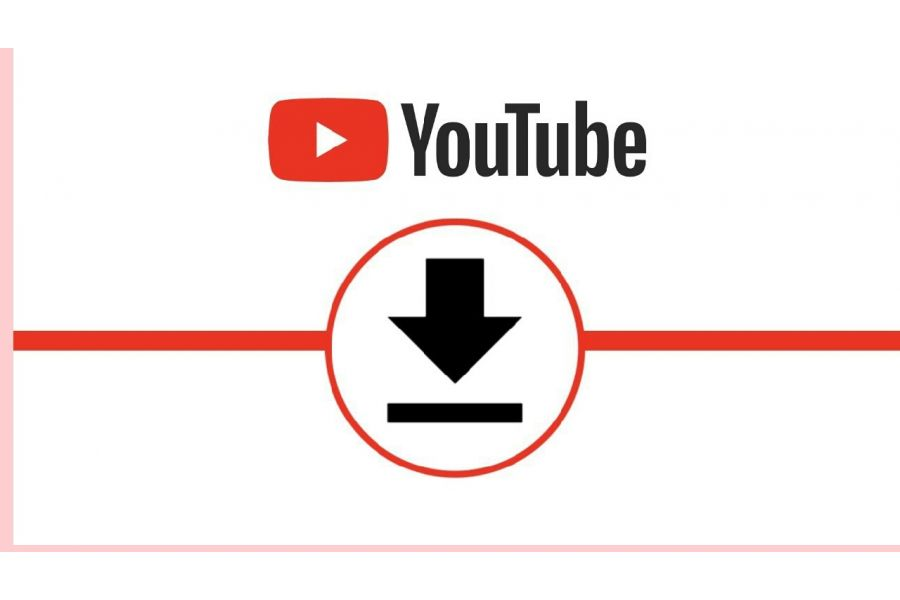 Government Plans To Regulate YouTube And Online Television
