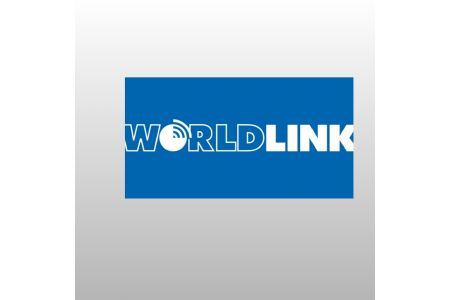 WorldLink Is Building Data Centers In 14 Cities With An Investment Of Rs. 3 Billion