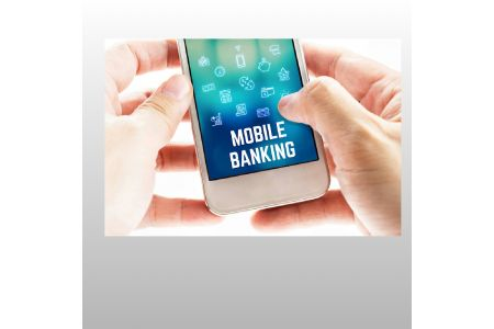 When Registration Is Messed Up, One's Mobile Banking Is In The Hands Of Another