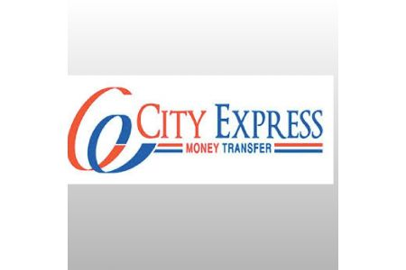"""Now """"Oman's Remittance"""" via City Express to Mobile Wallet"""