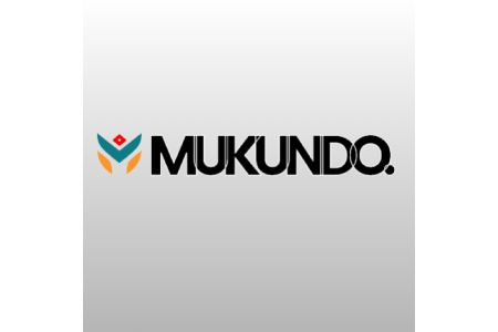 Shopping site 'Mukundo', customers in Kathmandu do not have to pay delivery charges