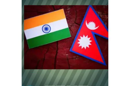 Impact of Indian budget on Nepal: If diplomatic initiatives are not increased, imports will increase and exports will shrink