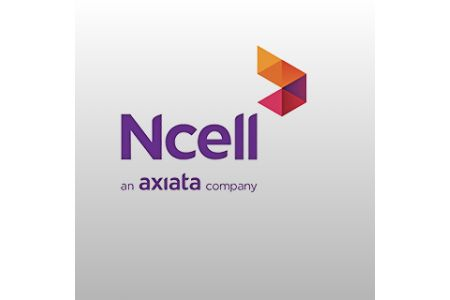Offer: Ncell Brings Cheap Packs To Call In India