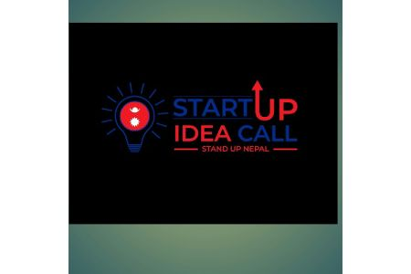 870 Applications For Startup Idea Call, Deadline For Sending Ideas Extended By 15 Days