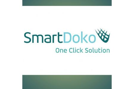 Re-Launching The Updated New Version Of SmartDoko App
