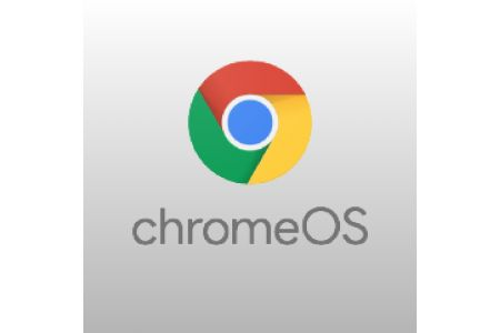Now Screen Record Feature in Google Chrome
