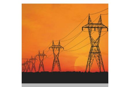 While preparing the agreement with China, India brought the procedure of not buying electricity